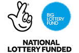 big-lottery-fund-blue-small